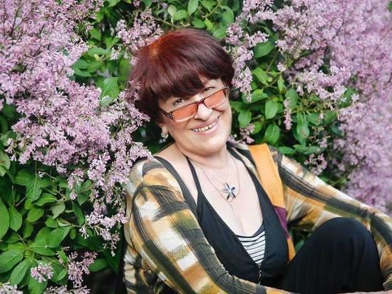 Депортированная из России в Украину Бойко поведала о происходящем с ней