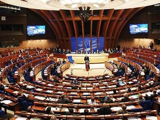 Сенаторы застыдили ПАСЕ, заявив о невозможности России там работать