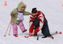 9 февраля в Заполярье пройдет «Лыжня России»