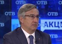 Вице-премьер Татарстана призвал считать русских татарами