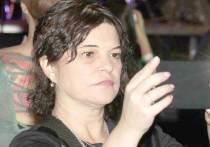 «Сдавшая Елену Бойко ФСБ» журналистка ответила на обвинения
