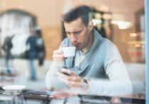 Уральцы покупают со скоростью один смартфон каждые три минуты