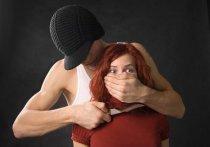В Чувашии сельчанин под угрозой ножа изнасиловал 18-летнюю девушку