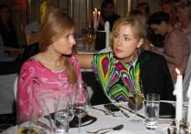 Шукшина раскрыла гонорар своей дочери за участие в скандальном ток-шоу