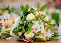 20% волгоградцев считают регистрацию брака формальностью