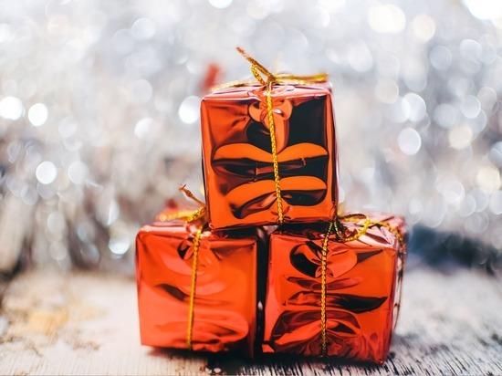 Агрегатор такси составил список вещей, забытых пассажирами в новогодние праздники