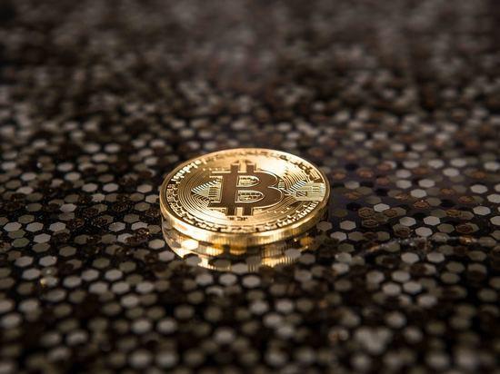 Где осуществить обмен Bitcoin на Zcash по выгодному курсу