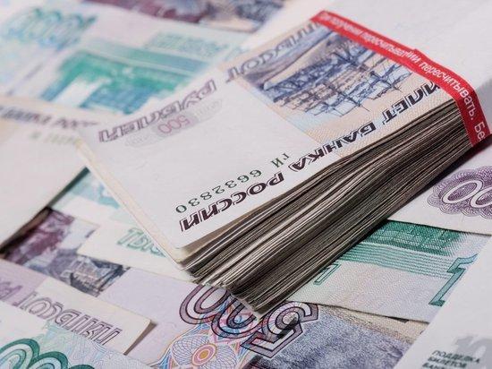 «Единая Россия» отказалась раскрыть размер пенсий депутатов и чиновников