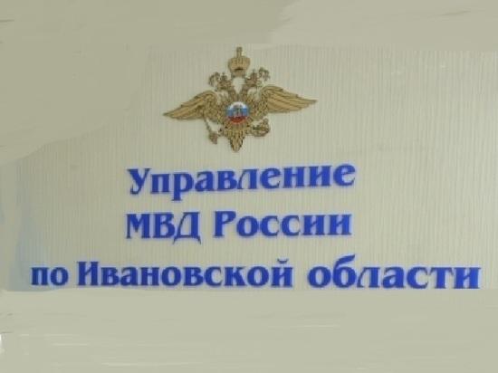 Более тысячи трехсот аварий случились в Ивановской области в прошлом году