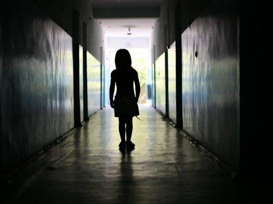 «Все виновные ответят»: в Челябинске обсуждают беременность 13-летней девочки из детского дома