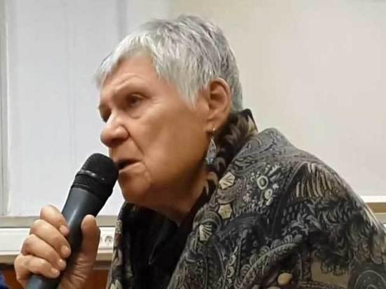 Автор перевода романа «Парфюмер» отсудила 200 тысяч рублей у издательства