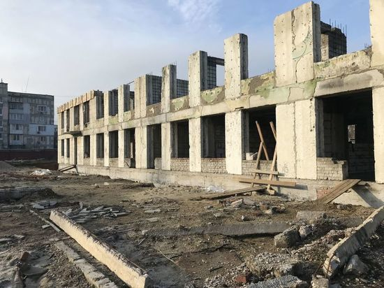 Правительство Крыма помогает реализовывать ФПЦ в Феодосии и Керчи