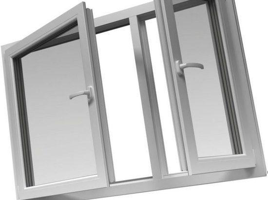 Пластиковые окна заказать в ярославле размер шестигранника для регулировки пластиковых окон