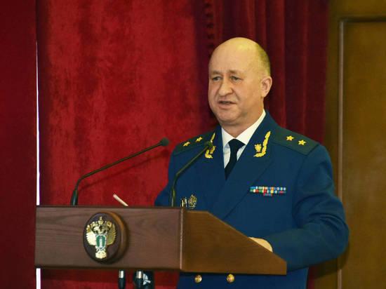 Прокурор Татарстана назвал самых злостных неплательщиков зарплаты