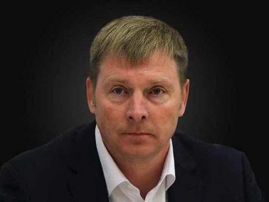 ОКР планирует добиться отставки Зубкова с поста президента Федерации бобслея
