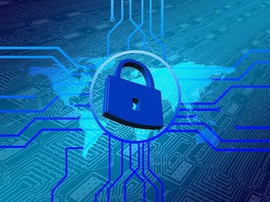 Программисты сообщили о новейшем вирусе-вымогателе, поражающем компьютеры