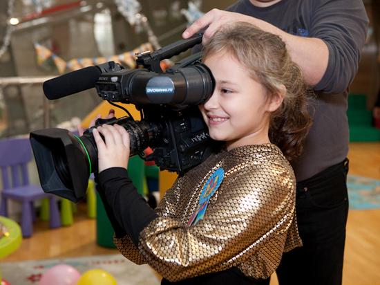Для будущих киношников в Иваново пройдет мастер-класс