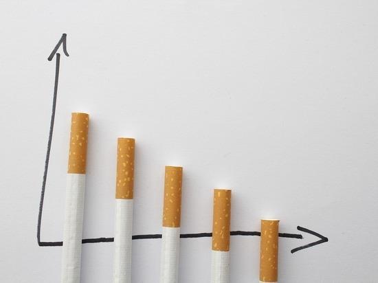 Эксперты предрекли рост цен на сигареты из-за новой маркировки