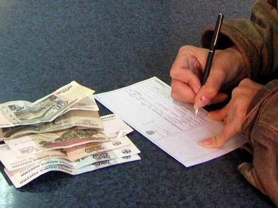 Объем частных переводов превысил 12,3 миллиардов долларов за квартал