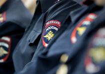 В Улан-Удэ полицейский предотвратил грабеж