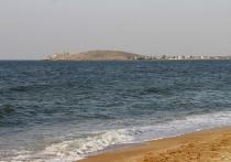 """""""Керченский пролив сейчас свободен для прохода судов — это подтверждают все причастные"""", - заявил глава немецкого МИД"""