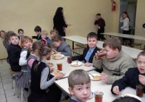 Родители саратовских учеников  недовольны качеством школьных обедов