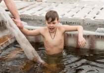 Волгоградский священник развенчал распространенные крещенские мифы