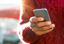 Ульяновский подросток украл деньги знакомой, помогая ей с телефоном