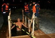 Где в Воронеже можно окунуться на крещение: список купелей