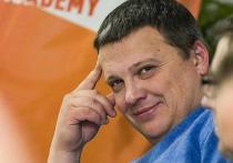 На Украине учинили расправу над журналистами, поддерживающими каноническую церковь