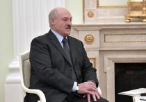 Лукашенко не против общей с Россией валюты
