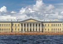 Путин распорядился восстановить Петербургский научный центр