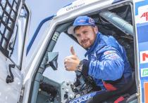 В четверг завершился ралли-марафон «Дакар-2019», на котором российские автогонщики снова стали лучшими