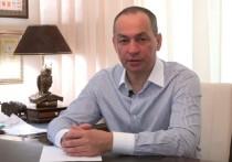 СК заявил о владении Шестуном землями еще на 2,2 млрд рублей