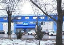 От газа в Калмыкии за последние два года погибло 20 человек