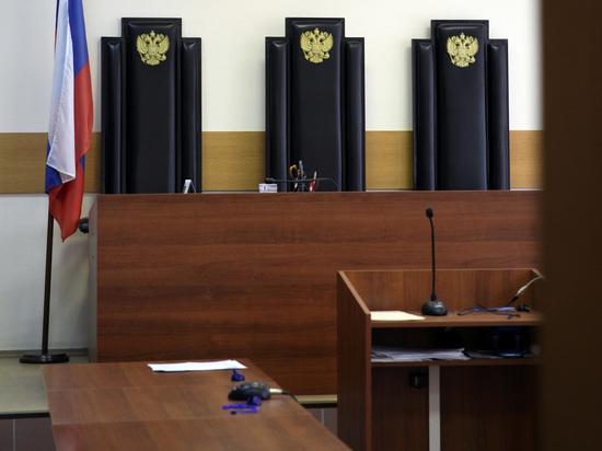 Эксперт по делу о «непьяном мальчике» потребовал нового адвоката