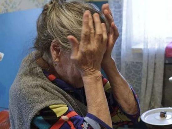 Почти полмиллиона рублей похитили мошенники у чебоксарской пенсионерки