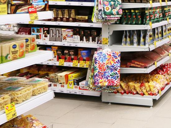 Крупнейшие сети согласились защитить россиян от контрафактных продуктов