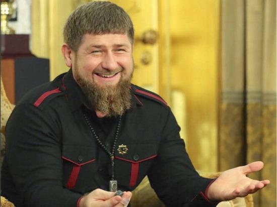 В Грозном суд списал долги населения за газ на 9 млрд рублей