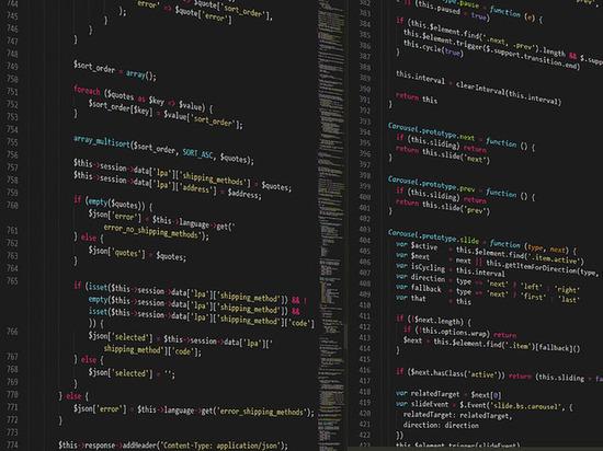 Хакеры выложили крупнейшую базу аккаунтов за всю историю