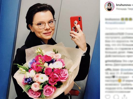 Помощницу Петросяна унизили в соцсетях