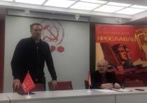 Максим Шевченко призвал ярославскую оппозицию сомкнуть ряды
