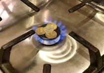Газовое неравенство: кому простят, а кому отключат