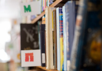 Волгоградские библиотеки готовятся отметить столетие Даниила Гранина