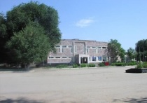В поселке Лиман Астраханской области откроются курсы калмыцкого языка