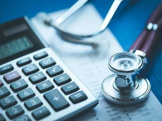 Жалобы пациента в Калмыкии станут поводом для проверок