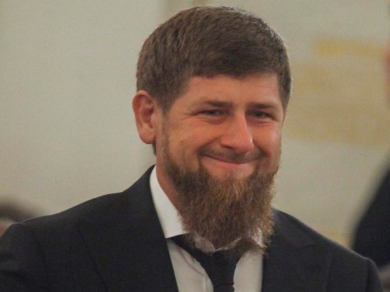 """""""Почему Кадырову всё можно?"""": регионы возмутились """"газовой"""" поблажкой для Чечни"""