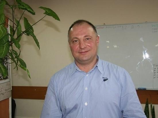 Томский областной суд ужесточил наказание для главного врача ТРБ