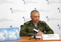 Пропаганда стала менее одиозной: жители рассказали о происходящем в ДНР