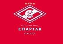 В Калуге будут готовить футболистов